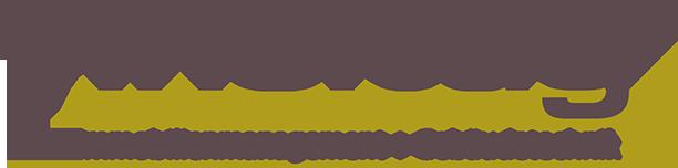 Logo Vinitag
